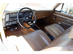 1970 1971 nova interior kit super sport 2 door with buckets. Black Bedroom Furniture Sets. Home Design Ideas